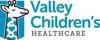 Sponsored by Valley Children's Healthcare