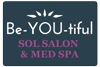 Sponsored by Be-YOU-tiful Sol Salon & Med Spa