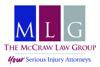 Sponsored by McCraw Law Group
