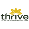 Thrive element view
