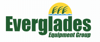 Sponsored by Everglades Equipment Group