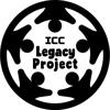 Sponsored by ICC Legacy Project