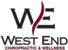 Sponsored by West End Chiropractic