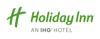 Sponsored by Holiday Inn