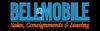Sponsored by Bellmobile