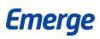 Sponsored by Emerge - The Most Advanced Platform for Freight Procurement