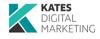 Sponsored by Kates Digital Marketing