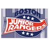 Boston jr rangers element view