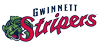 Sponsored by Gwinnett Stripers
