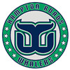 Sponsored by Hampton Road Whalers
