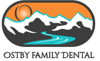Sponsored by Ostby Family Dental