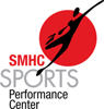 Sponsored by SMHC Sports Performance Center