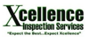 Sponsored by Xcellence Inspection Services