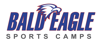 Sponsored by Bald Eagle Sports Camps