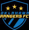 Sponsored by OK Rangers FC