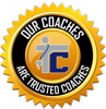 Sponsored by Trusted Coaches