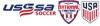 Sponsored by USSSA Soccer