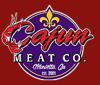 Sponsored by Cajun Meat Company