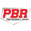 Sponsored by Prep Baseball Report