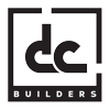 Sponsored by DC Builders