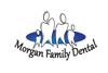 Sponsored by Morgan Family Dental