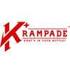 Sponsored by Krampade