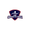 Sponsored by The Sports Mill