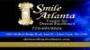 Sponsored by Smile Atlanta