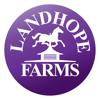 Sponsored by Landhope Farms