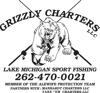 Sponsored by Grizzly Charters