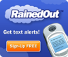 Sponsored by Sign up to receive text alerts for rained out GLASA games