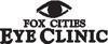 Sponsored by Fox Cities Eye Clinic