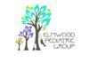 Sponsored by Elmwood Pediatrics