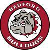 New bulldog logo for hockey4 element view