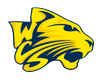 Logo wcs wildcat copy element view