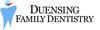 Sponsored by Duensing Family Dentistry