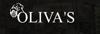 Sponsored by Oliva's Market