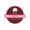 Sponsored by Smallcakes