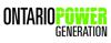 Sponsored by Ontario Power Generation