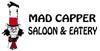 Madcapper element view