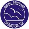 Sponsored by Sound Beverage