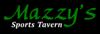 Sponsored by Mazzy's Sports Tavern