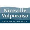 Sponsored by Niceville Valparaiso Chamber of Commerce