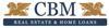 Sponsored by CBM Realty Inc