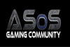 Sponsored by ASoS Gaming Community