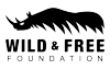 Sponsored by WILD & FREE FOUNDATION