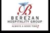 Sponsored by Berezan