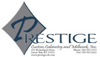 Sponsored by Prestige