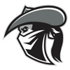 Sponsored by Visit Our Sponsor - BT Bandit Hockey