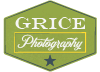 Sponsored by Grice Photography